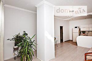 Продажа квартиры, Одесса, р‑н.Аркадия, Генуэзскаяулица, дом 5