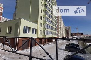Продажа квартиры, Хмельницкий, р‑н.Озёрный, Лесогриневецкаяулица
