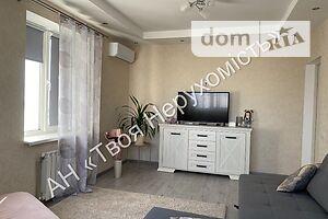 Продажа квартиры, Полтава, р‑н.Боженка, АндриевскогоВиктора(Петровского)улица