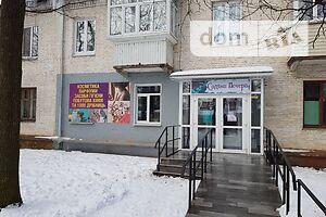 Продаж приміщення вільного призначення, Хмельницький, р‑н.Південно-Західний, Каменецкаяулица