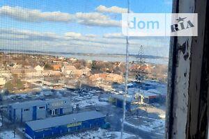 Продаж квартири, Запоріжжя, р‑н.Бородинський, Толокапрофесоравулиця, буд. 888
