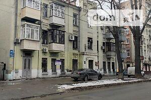 Продаж офісного приміщення, Дніпро, р‑н.Соборний, Старокозацька(Комсомольська)вулиця, буд. 74