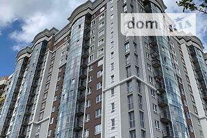 Продаж квартири, Хмельницький, р‑н.Центр, Свободивулиця