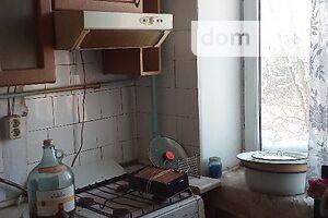 Продажа квартиры, Ровно, р‑н.Видинская, Видинскаяулица