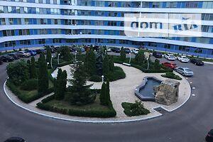 Гаражи в Одессе без посредников