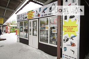 Продаж приміщення вільного призначення, Вінниця, р‑н.Київська, Київськавулиця