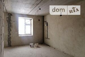Продажа квартиры, Тернополь, р‑н.Северный, Яремыулица