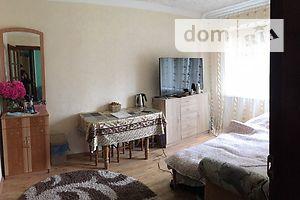Продажа квартиры, Черновцы, р‑н.Проспект, НебеснойСотни(ИванаСтасюка)улица
