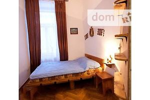 Продажа квартиры, Львов, р‑н.Галицкий, Шопенаулица, дом 8