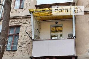 Продажа квартиры, Одесса, р‑н.Центр, МалаяАрнаутская(Воровского)улица, дом 11