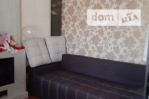 Продаж частини будинку, Миколаїв, р‑н.Заводський, Поперечна4-авулиця