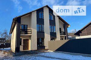 Продається будинок 2 поверховий 120 кв. м з балконом