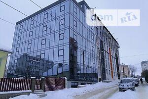 Продажа квартиры, Тернополь, р‑н.Дружба, Петриковскаяулица