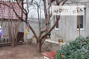 Продаж будинку, Запоріжжя, р‑н.Космос