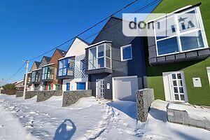 Продається будинок 2 поверховий 140 кв. м з ділянкою