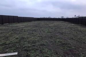 Продается земельный участок 11.76 соток в Херсонской области