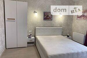 Продається 3-кімнатна квартира 103 кв. м у Ірпені