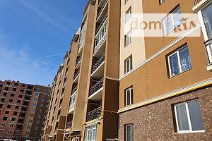 Продаж квартири, Хмельницький, р‑н.Центр, Шевченкавулиця