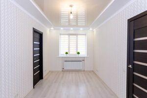 Продажа квартиры, Полтава, р‑н.Фурманова, Европейская
