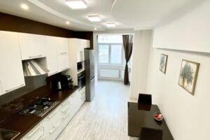 Продажа квартиры, Одесса, МаршалаГовороваулица, дом 0