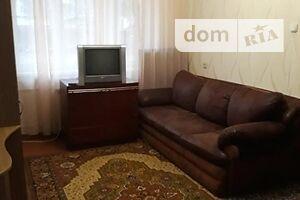Сниму недвижимость посуточно в Житомирской области