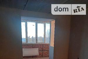 Продажа квартиры, Хмельницкий, р‑н.Выставка, Старокостянтиновскоешоссе