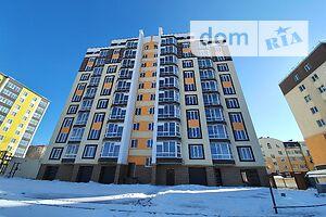 Продаж квартири, Хмельницький, р‑н.Автовокзал №1, Трудовавулиця