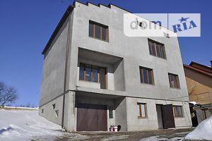 Продажа дома, Тернополь, c.Подгородное, Подольскаяулица