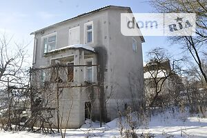 Продажа дачи, Тернополь, р‑н.Березовица, Середнявулиця