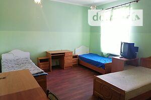 Здається в оренду кімната 20 кв. м у Тернополі