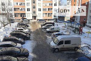 Продажа квартиры, Тернополь, р‑н.Солнечный, СахароваАндреяАкадемикаулица, кв. 36
