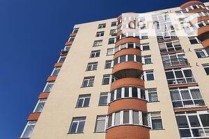 Продажа квартиры, Тернополь, р‑н.Бам, СахароваАндреяАкадемикаулица, дом 8