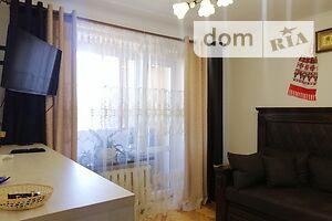 Продажа квартиры, Тернополь, р‑н.Дружба, Макаренкавулиця