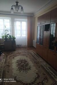 Продажа квартиры, Житомир, р‑н.Центр, Победымайдан, дом 0