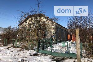 Продаж будинку, Хмельницький, р‑н.Шаровечка, Центральна