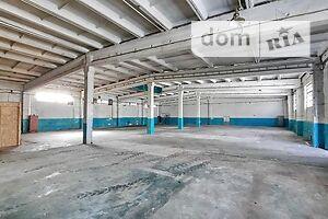 Продажа складского помещения, Одесса, р‑н.Малиновский, Киевскоешоссе