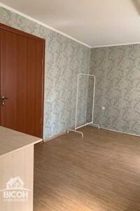 Продажа дома, Тернополь, р‑н.Центр, Стремительнаяулица