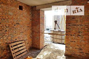 Продаж квартири, Хмельницький, р‑н.Озерна, ПанасаМирногоулица