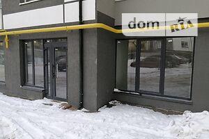 Продажа помещения свободного назначения, Ивано-Франковск, р‑н.Бам, ДовженкоА.(Веселова)улица