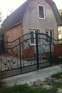 Продается дача 63 кв.м с садом