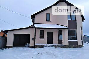 Продажа дома, Винница, р‑н.Агрономичное, Весеннийпереулок