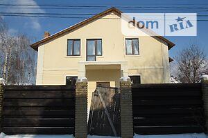 Продаж будинку, Київ, р‑н.Дарницький, 12-яАбрикосоваяулица
