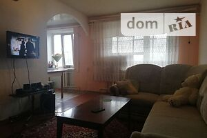 Продажа квартиры, Днепр, р‑н.Новокодакский, ГалицкогоДанилы(Буденного)улица, дом 14