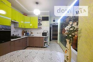 Продажа квартиры, Винница, р‑н.Военный городок, ОлегаАнтоноваулица
