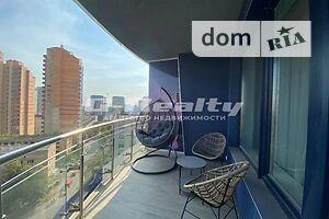 Здається в оренду 1-кімнатна квартира 71 кв. м у Києві