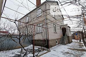 Продаж будинку, Миколаїв, c.Весняне, Миколаївськавулиця