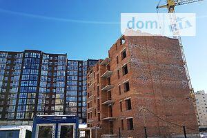 Продается 2-комнатная квартира 71.42 кв. м в Хмельницком