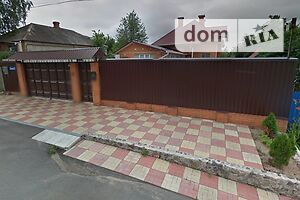 Продаж будинку, Харківська, Дергачі, c.Мала Данилівка, Полевая