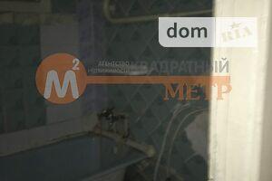 Продажа квартиры, Херсон, р‑н.ХБК, Черноморскаяулица