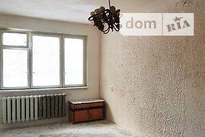 Продаж квартири, Одеса, р‑н.Малиновський, ГенералаПетровавулиця